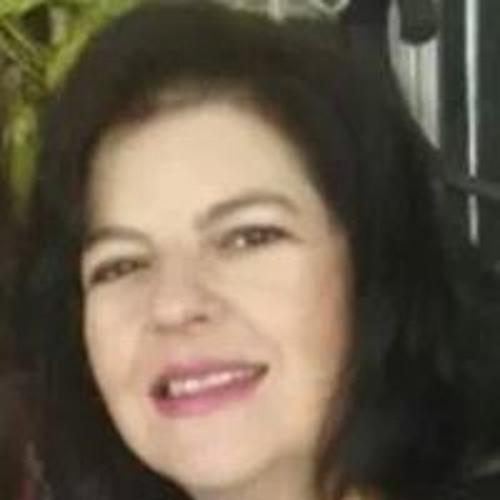 Debbie Gallo Galassi's avatar