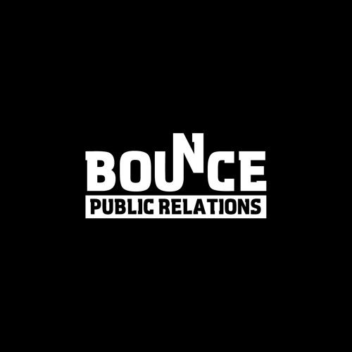 Bounce PR's avatar