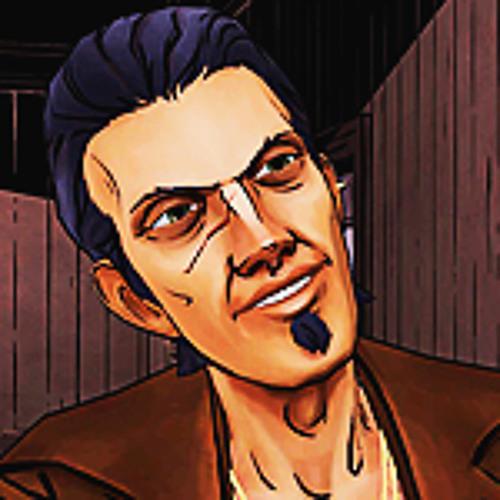 MetalCutieMark's avatar