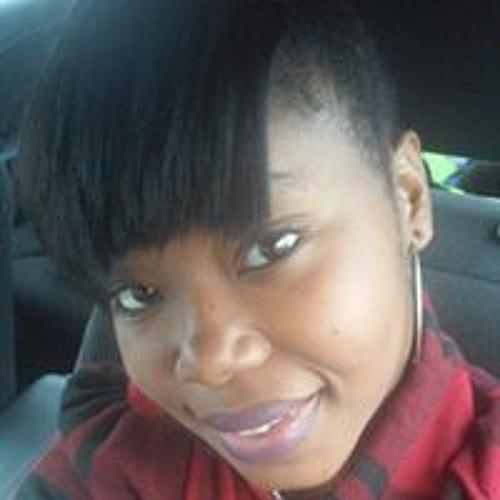 Verlina Reese's avatar