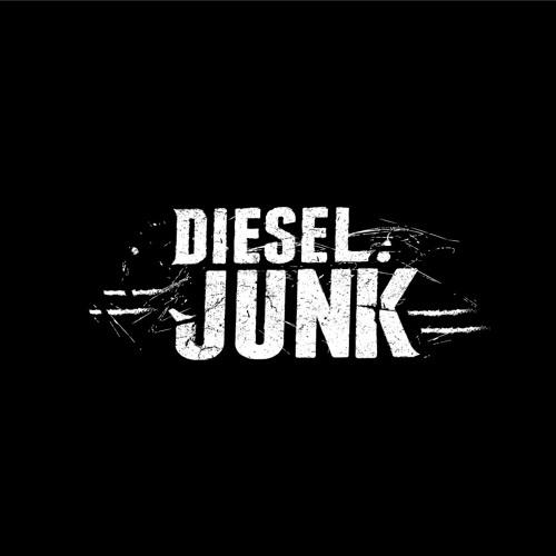 DieselJunk's avatar
