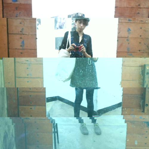 Natalia_Rabell's avatar