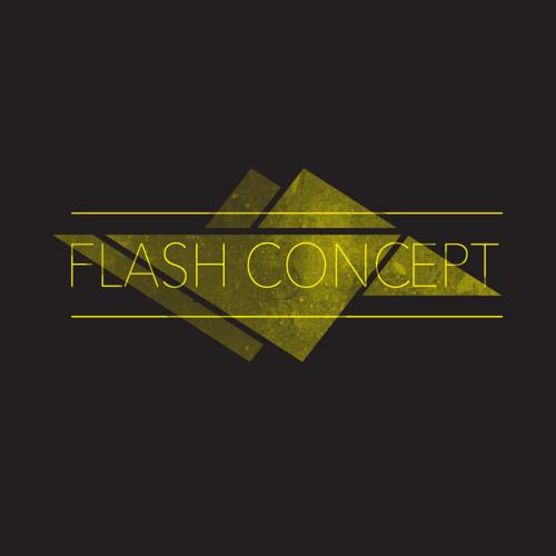 Flash Concept's avatar