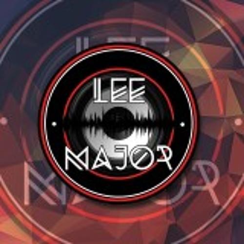 Lee Major DJ's avatar