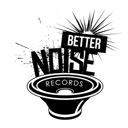 Better Noise Records's avatar