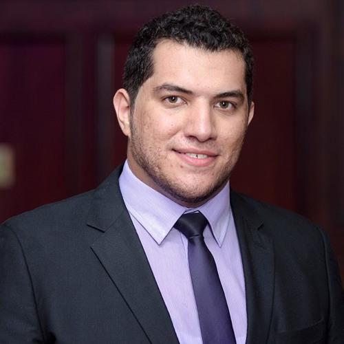 ali_ayad's avatar