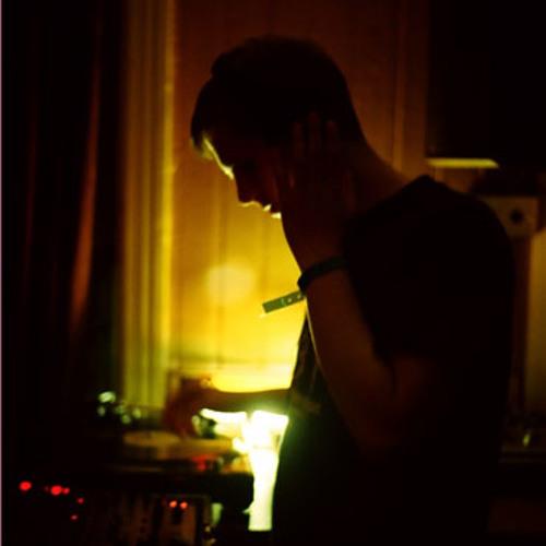 Ingvi Jonasson's avatar