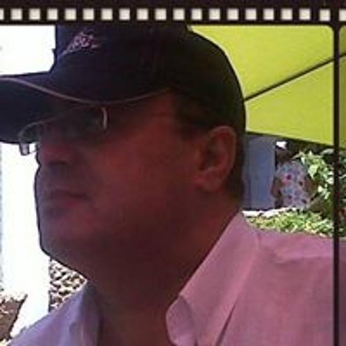 Med Mahmoud's avatar