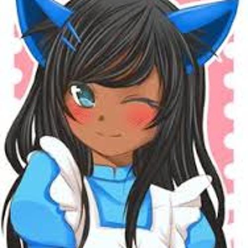 pancakessyrup's avatar