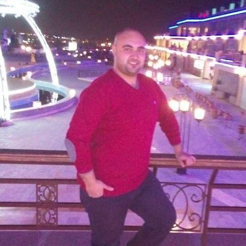 Ahmed Ammar 23's avatar