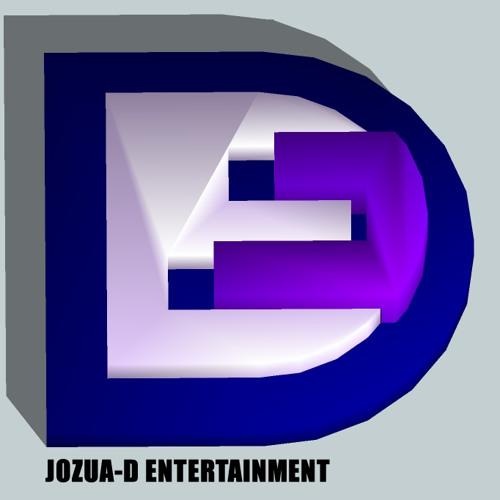 Jozua Darma's avatar