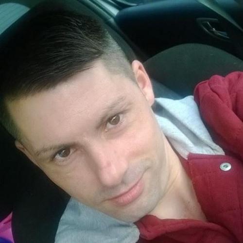 user663585091's avatar
