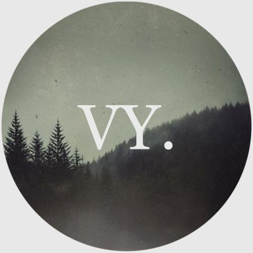 VY.'s avatar