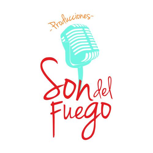 SON DEL FUEGO's avatar