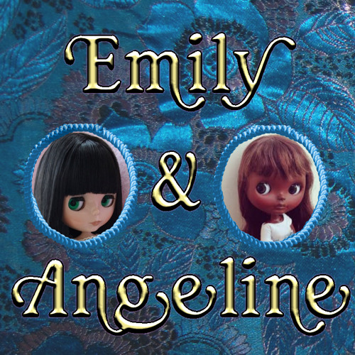 Emily and Angeline's avatar