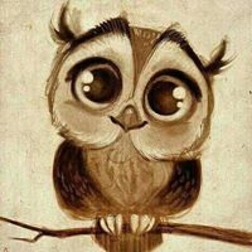 BE RO's avatar