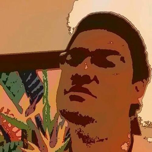 TheoremtheTruthSerum's avatar