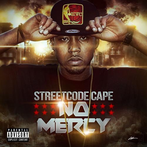 Streetcode Cape's avatar