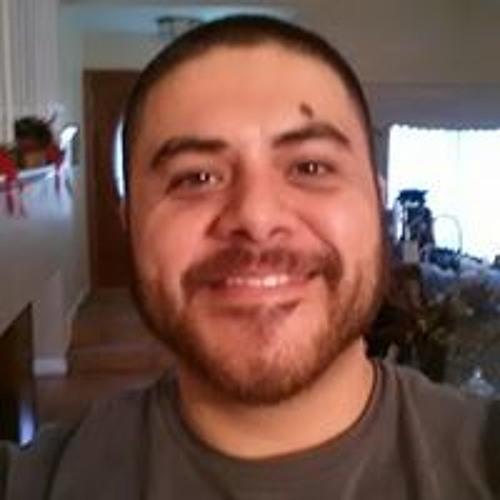 David Mendoza's avatar