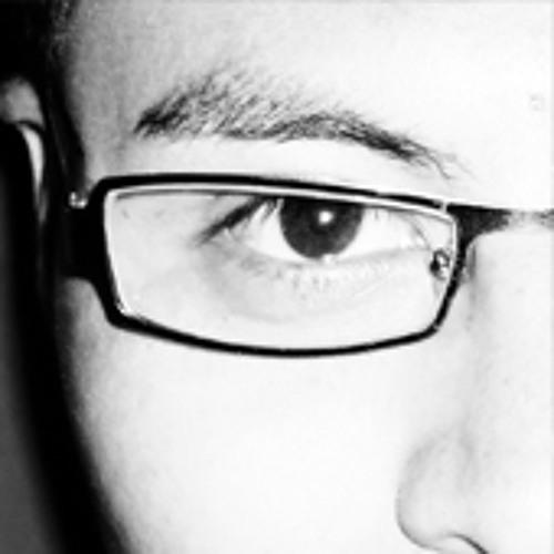 Ruuzar's avatar