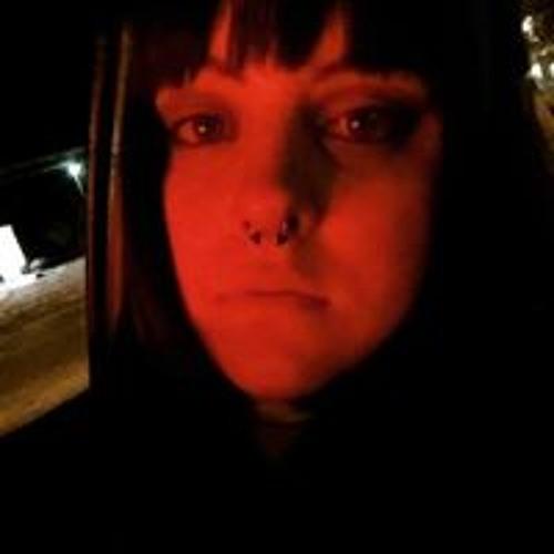 Mercedes Marie Smith's avatar