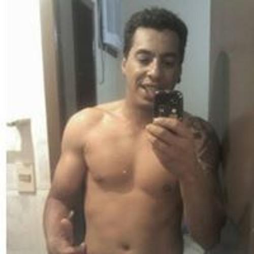 Ederson Chardua's avatar