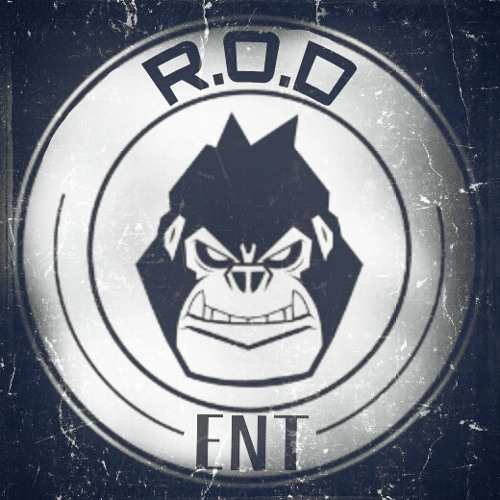R.O.D Ent Records's avatar