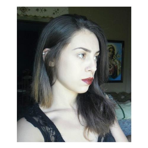 lehfreitaas's avatar