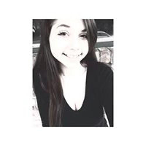Sarena M'f Renee's avatar