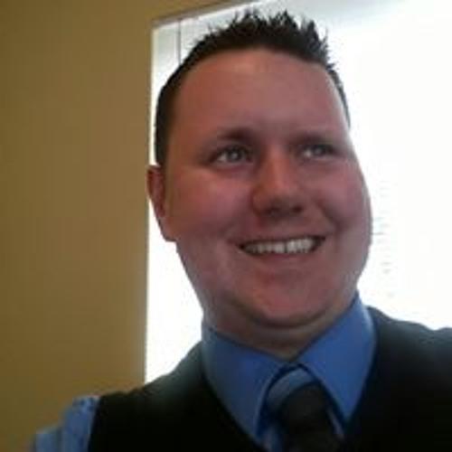 Larry Skay's avatar