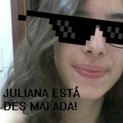 Lívia Cintra's avatar