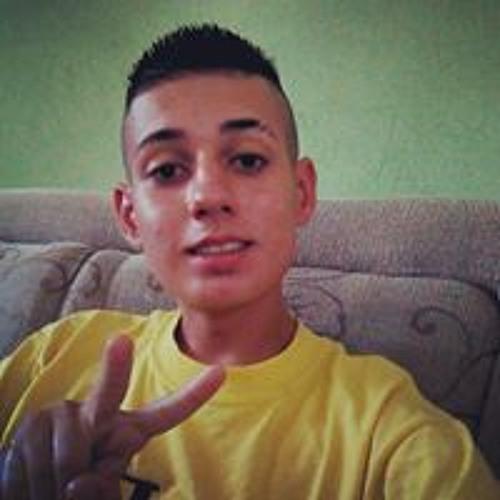 Leeo Albiazetti's avatar