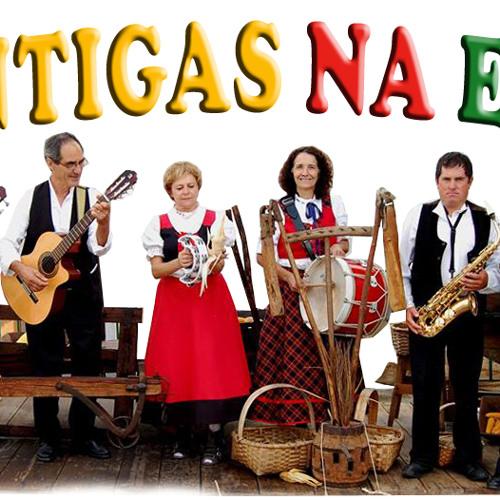 Cantigas na eira's avatar