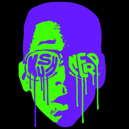 ILLIONAIRE COMET's avatar