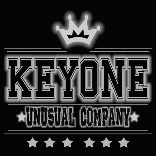 Keyone kintacek's avatar