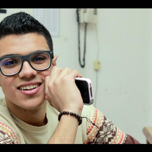 Mahmoud Salem 73's avatar