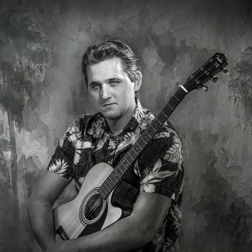 Jacob keifer's avatar