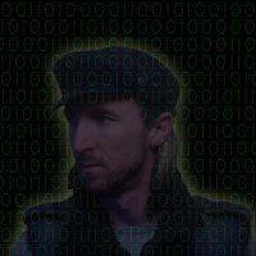 ramsmachine studio's avatar