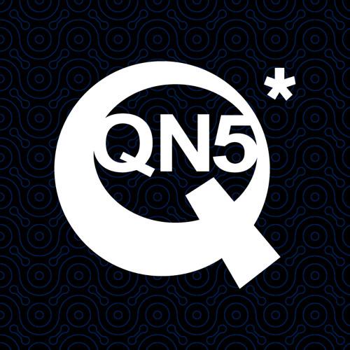 QN5's avatar