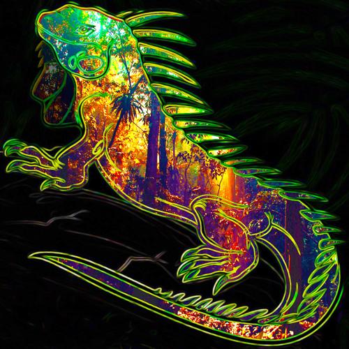 Legu's avatar