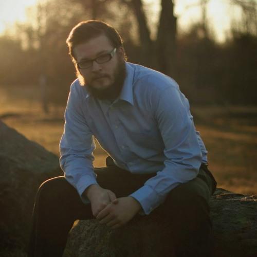 Mike Boucher's avatar