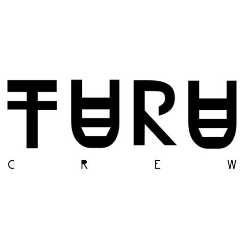 TURU Crew's avatar