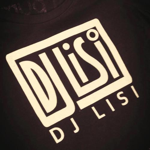 Dj/Producer Lisi's avatar