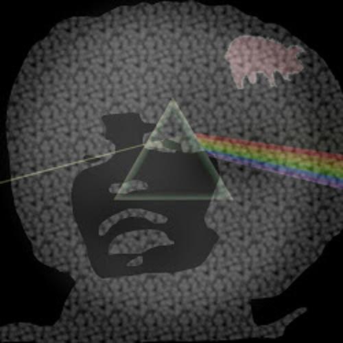 Oggie James's avatar