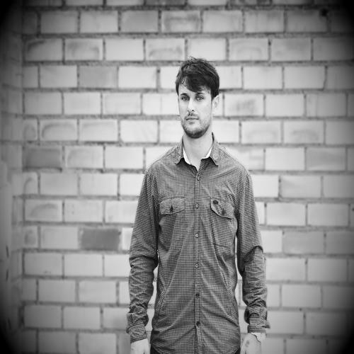Evair Lessa's avatar
