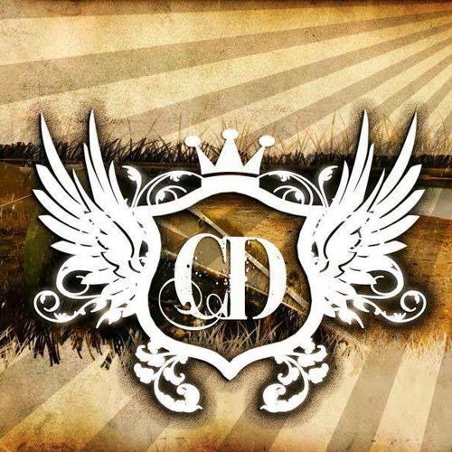 Banda Criação de Deus's avatar