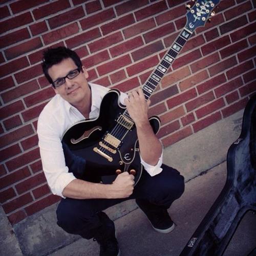 Matthew Hawk Soundtracks's avatar