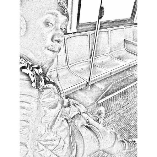 5StarVybzFrmJmv's avatar