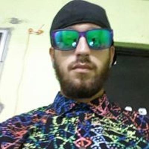 user714312559's avatar