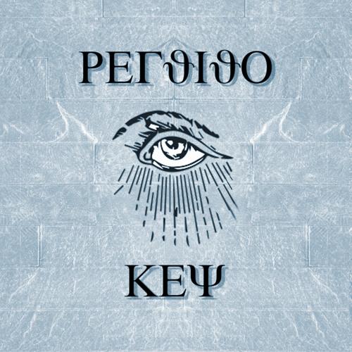PerdidoKey's avatar